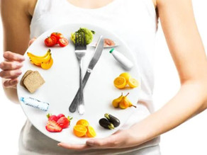 Time-restricted eating delivers multiple health benefits for young and old of both sexes
