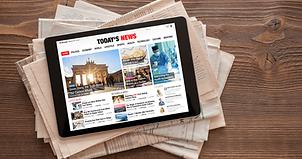 Todays-News-Websites.png