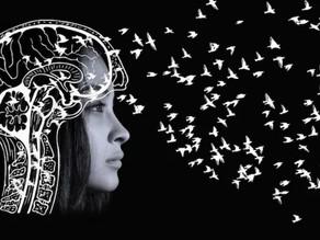 How people manipulate their own memories
