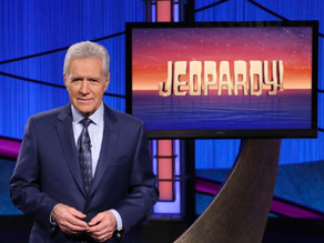 Alex Trebek Returns to Jeopardy! for Season 37 with Updated COVID-19 Guidelines