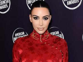 Kim Kardashian-West donates $1M to Armenia Fund amid ongoing conflict