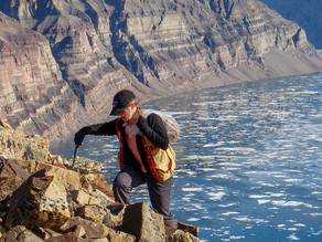 New findings show that life started on Earth earlier than previously thought