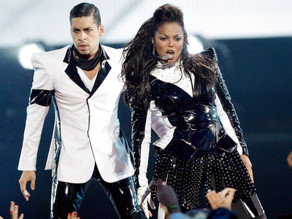 Janet Jackson to auction off over 1,000 items for charity on her 55th birthday