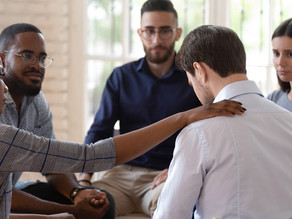 Empathy training could reduce violent, sexual, and fraud-related crime