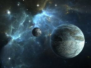 High schoolers discover four exoplanets through Harvard and Smithsonian mentorship program