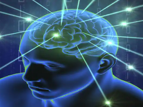 Research shows that your brain reacts similarly under general anesthesia and normal sleep