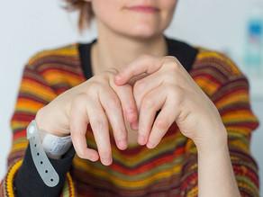 Scientists accidentally discover a vaccine against rheumatoid arthritis