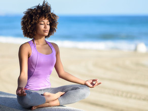 8 weeks of meditation studies can make your brain quicker