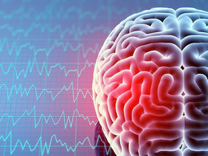 New portable optical sensor could detect brain injury through a single drop of blood