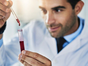 Are genetic tests better than blood tests for cardiovascular diseases?