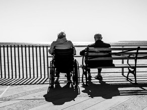 Your odds of living past your 110th birthday are on the rise
