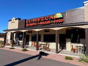 Wisconsin restaurant owner uses own money to help area restaurants