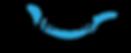 Logo José - Psicanálise.png