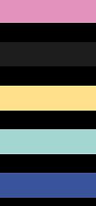 Pantone Colors Hockey.png