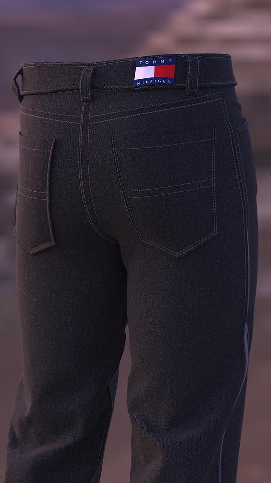 tommy jeans copy.png