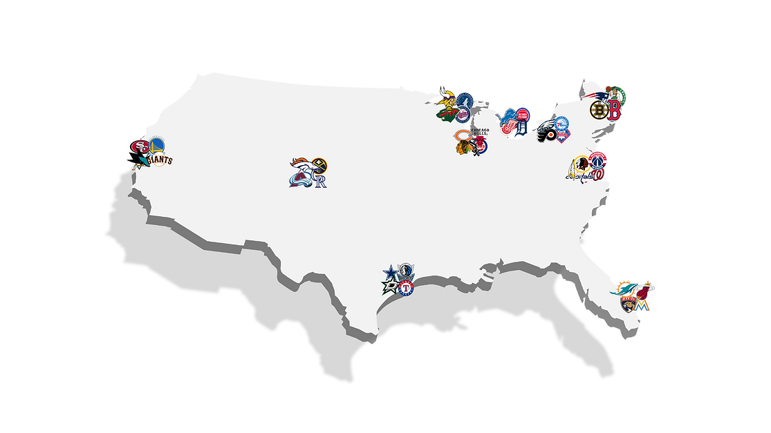 map of usa2.png