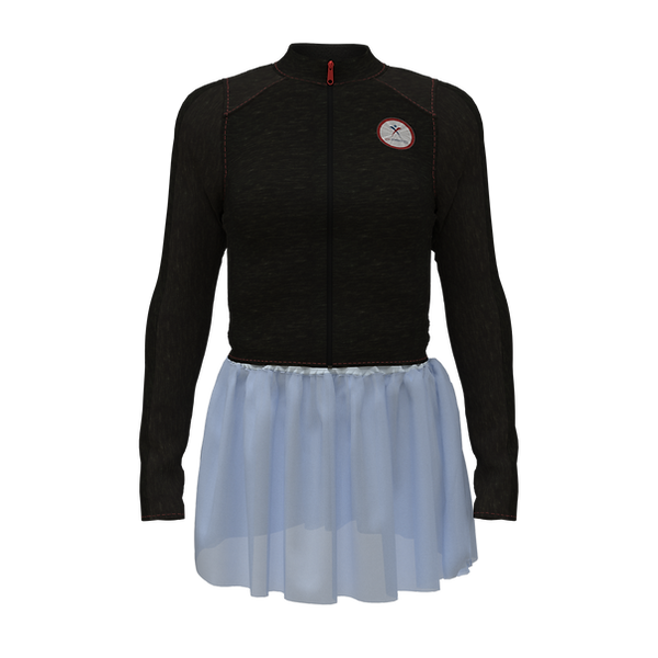 second podium outfit vray_Colorway 1.png