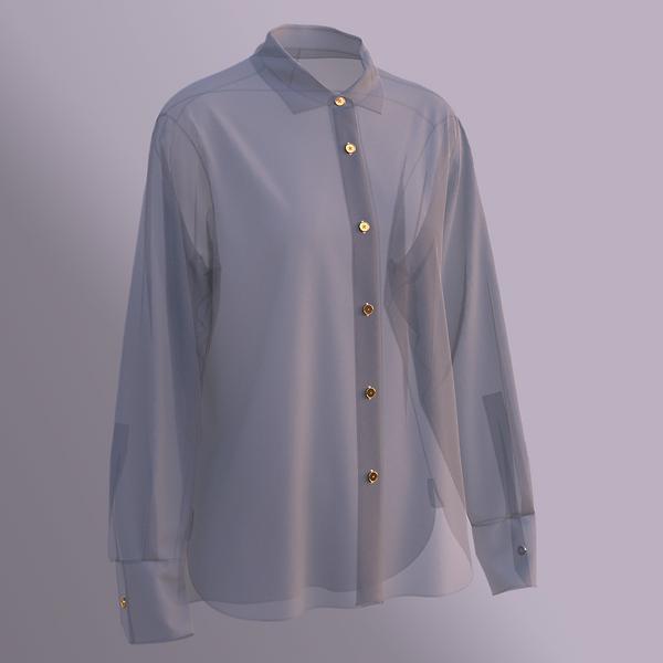dress+shirt+pattern_1.png