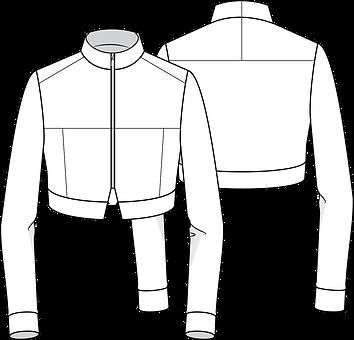 movement jacket illustrator.png