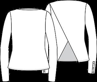 movement sweater illustrator.png