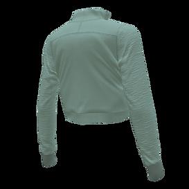 movement jacket back quarter_Colorway 1.