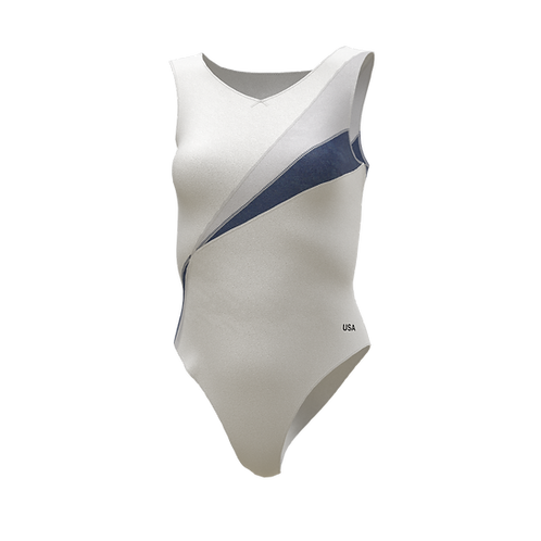 USA leotard vray_Colorway 1.png