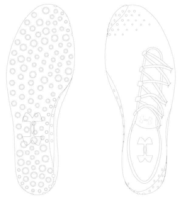 top and bottom view of cleat.png