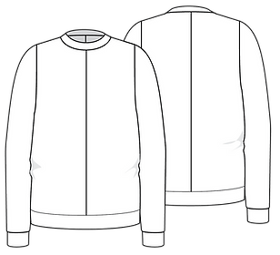 mens sweater sleep illustrator-04.png