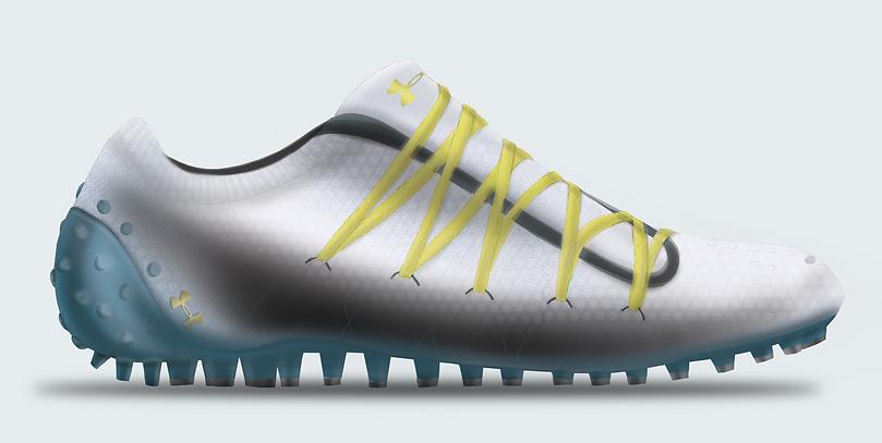 edit shoe3.png