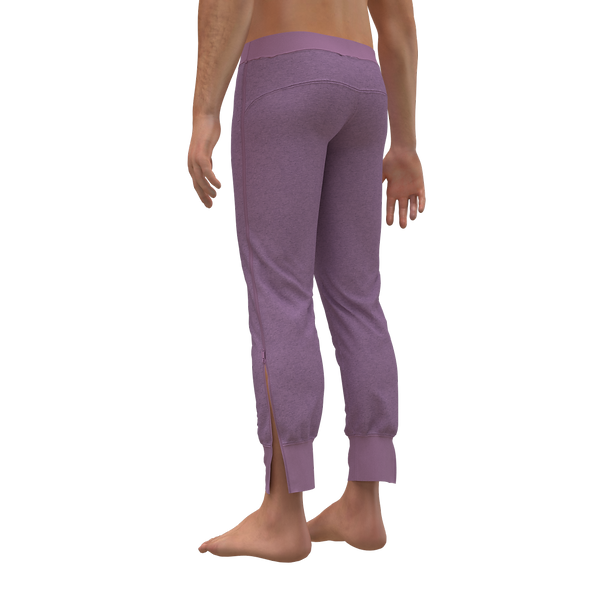 mens pants_Colorway 1.png