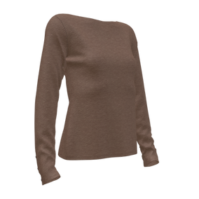 movement sweater front quarter_Colorway