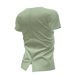 movement tee back quarter_Colorway 1.png