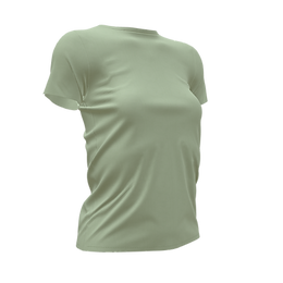 movement tee front quarter_Colorway 1.pn