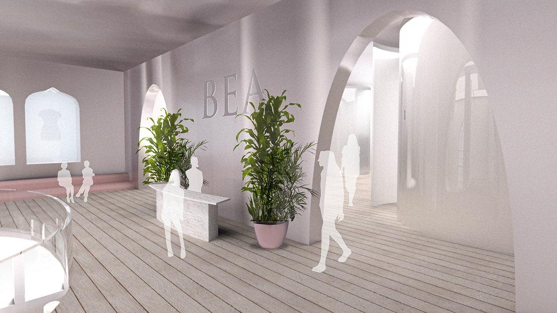 upstairs rendering.jpg