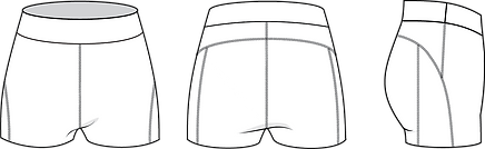 movement shorts illustrator.png