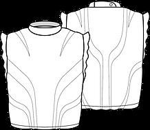 sleepwear vest.png