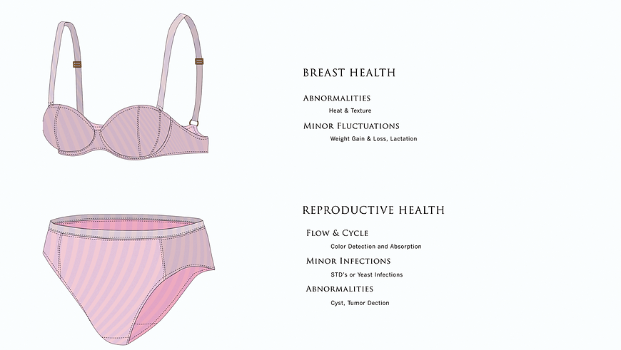 breast health.png
