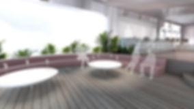 front room rendering.jpg