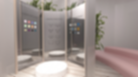 fitting room rendering 1.png