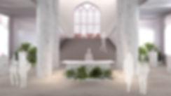 stairs rendering.jpg