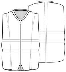 mens vest illustrator-03.png