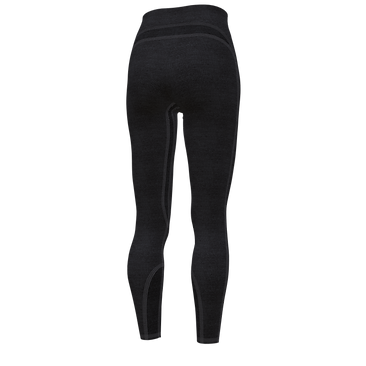 movement leggings back quarter_Colorway