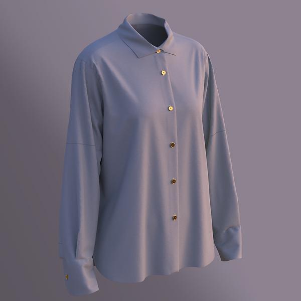 dress+shirt+pattern.png