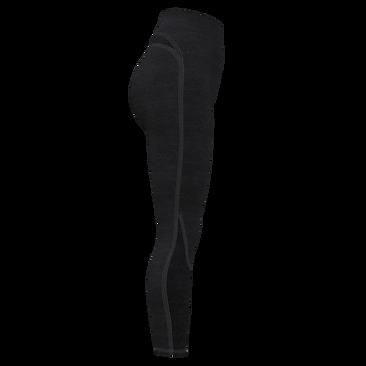 movement leggings side_Colorway 1.png