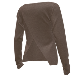 movement sweater back quarter_Colorway 1
