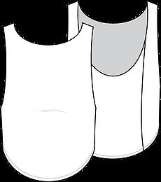 movement tank illustrator.png