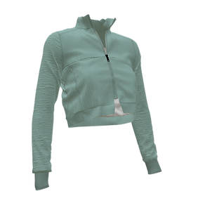 movement jacket update_Colorway 1.png