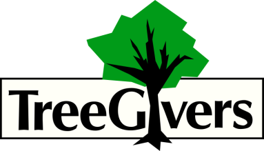 Pet Memorial Tree Plantings | TreeGivers Personalized