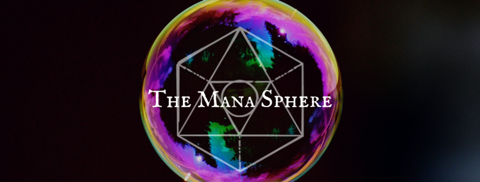 The Mana Sphere FB cover Feb.png