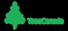 TreeCanada, a tree planting partner